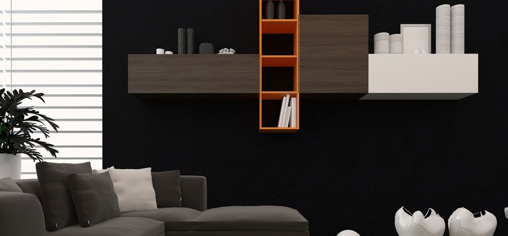 agencement menuisier rennes melesse betton st gr goire. Black Bedroom Furniture Sets. Home Design Ideas